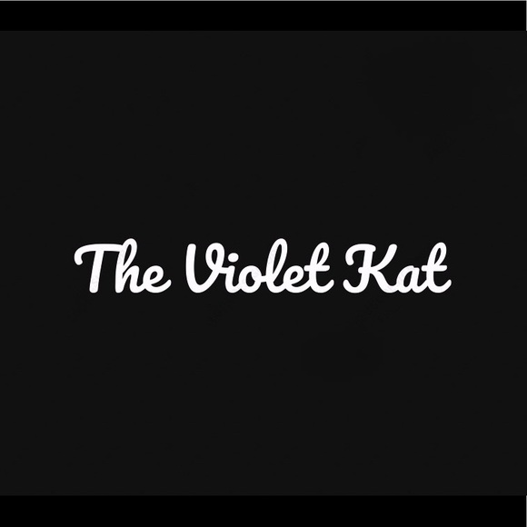 thevioletkat